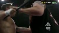 WWE TNA·20150827 中文【超清】