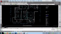 01-按照CAD建模之工作规范_1