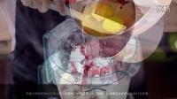 贝太厨房 2016 红丝绒酸奶芝士蛋糕 12