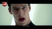 【娱乐】暗黑无界:星际争霸战 超级杯广告5月10日 3D-IMAX版本同步上映