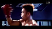 视频: 蔡良蟬備戰10月澳門威尼斯人「金星太陽城慈善邀請賽」