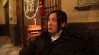"""《仙剑客栈》网剧花絮第六期 吴磊中二病发,众演员""""撕逼""""互相揭短"""