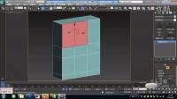 04-按照CAD建模之电视背景墙建模经验_1