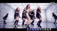 4K潮流DJ音乐MV美女写真 张家成 - 红火情歌