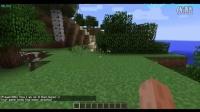 『我的世界』【Minecraft】-暴力获取op-作弊客户端HELIOS