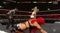 WWE NXT 2015.08.27
