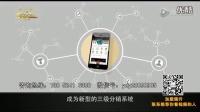 德升是传销吗  2015年最火爆 手机创业新浪潮 德升移动互联网时装官方商城