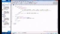 【JAVA0基础视频】-Java开发百度云盘批量上传系统4【百度大数据内部顶尖技术】-潭州coly老师