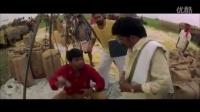 Rowdy Cheetah Full Hindi Dubbed Movie  Mahesh Babu telugu murari