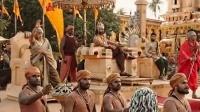 Baahubali  2015 hindi movie 高清