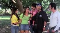 Pyaar Hawas Dhokha Hindi Movie
