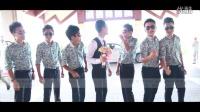 Yuan Xi and Fang Shanshan wedding MV