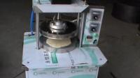 烙饼机 鸭饼机 压饼机 葱花饼机多层饼机 食品机械