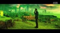 Jazbaa - Official Trailer 2015 Hindi Movie
