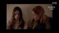 女性瘾者 预告片