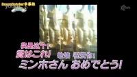 【DreamCatcher字幕组中字】http://v.youku.com/v_show/id_XMTMyMzk3OTI5Mg==.html