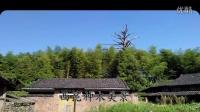 RRPGS实践—大学生支农队西昆队2015(伟标版)
