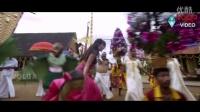 Ra Ra Krishnayya Latest Telugu Full Movie