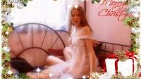 欧美巨乳美女私房性感睡衣大胆艺术照