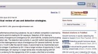 8.PubMed-Need the Full Text Article(www.top112.com)