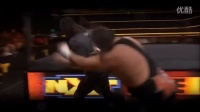 WWE NXT Bull Dempse出场音乐Fighter 001