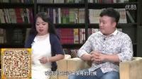 【专访】中国好微商粉嫩公主酒酿蛋正品是什么样子