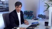 TIA博途之10分钟完成S7-1200自动化任务8-SIMATIC智能设备客户端