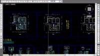 《112》3dmax教程视图窗口