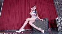 台湾美腿腿模beautyleg微信号mmsp22 性感长腿美女高清视频极品丝袜情趣诱惑黑丝吊带
