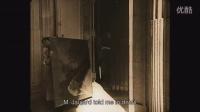 第72届威尼斯国际电影节 金狮奖提名|《德军占领的卢浮宫》首发预告