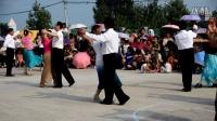 蚌埠嘉年华舞蹈队.20150830.001