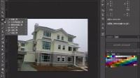 [PS]PS注释工具和计数工具PS教程Photoshop自学基础教程CS6学习教程CC入门到精通