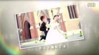 AE婚礼相册009