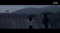 《乙酉-极速光影团队》第24届中国金鸡百花电影节「映像·吉林」海峡两岸暨港澳青年微电影大赛48小时极拍作品