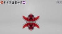 (kakaxipe.taobao.com)卡卡西忍者体育(耐克运动鞋)鞋子广告02_1最终成品