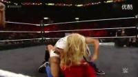 WWE NXT 2015.08.27_13714829123网站制作