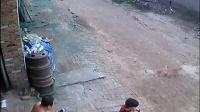 杭六子就是河北省霸州市康仙庄乡薛各庄的一霸,主要是打伤人,希望有关部门管管杭六子这一霸