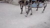 国内牛人自制代步机械马_跑车_跑车排行榜_超跑视频
