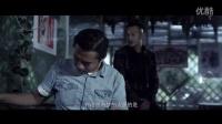 《被盗的梦-梦想 团队》第24届中国金鸡百花电影节「映像·吉林」海峡两岸暨港澳青年微电影大赛作品