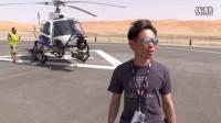 速度激情Furious 7 -  迪拜拍摄幕后_跑车_跑车排行榜_超跑视频
