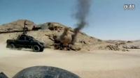依然震撼Mad Max Fury Road 无电脑特效真实拍摄画面_跑车_跑车排行榜_超跑视频
