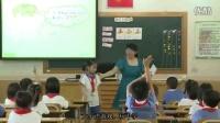 2015年《Unit 12 In the park》小学英语上海牛津版一上教学视频-深圳-坪地第二小学:陆秀琼