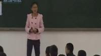 2015年《Unit 10 On the Farm》小学英语上海牛津版一上教学视频-深圳-人民小学:向媛