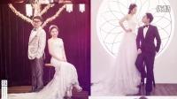 创义兄弟影像团队-Ren Li Sha & Fan Yun Dong