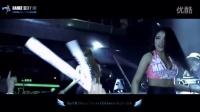 韩国顶级夜店现场 性感美女疯狂大尺度热舞