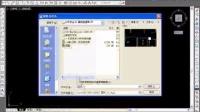 《483》室内设计教程3d教程3dmax教程3d基础3d入门3d灯光3d