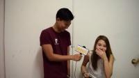 神街访:青春期生理需求怎么解决?