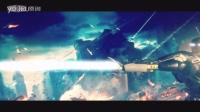 南瓜的图片视频——美国队长&双子星MK39【P1】