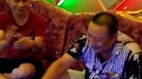 视频: VID20150905225642金桦娱乐城