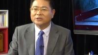 律师说:高温福利到底有哪些? 广东新闻频道律师说